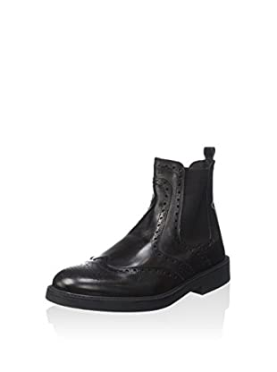 ANDERSON SHOES Chelsea Boot