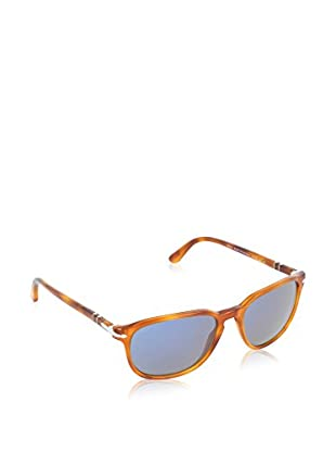 Persol Gafas de Sol 3019S 96_56 (55 mm) Havana