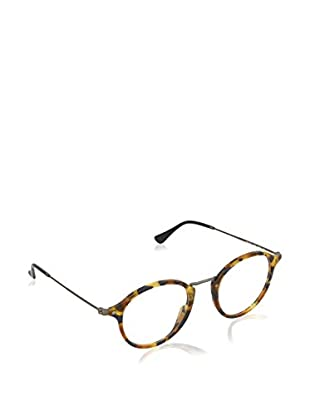 Ray-Ban Gestell 2447V 549447 (47 mm) havanna