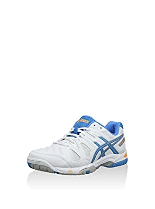 Asics Sneaker Gel-Game 5