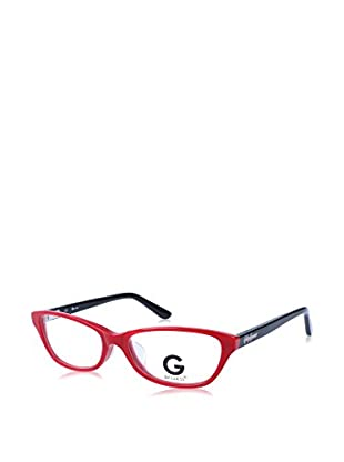 GUESS Gestell 103 (51 mm) rot