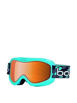 BOLLE Máscara de Esquí Volt Jr Turquesa
