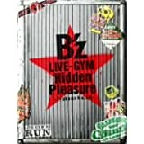 B�fz LIVE-GYM Hidden Pleasure ~Typhoon No.20~ [DVD]B�fz�ɂ��