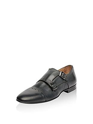 Baldinini Zapatos Monkstrap