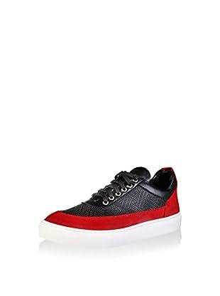 VERSACE 19.69 Sneaker Lionel