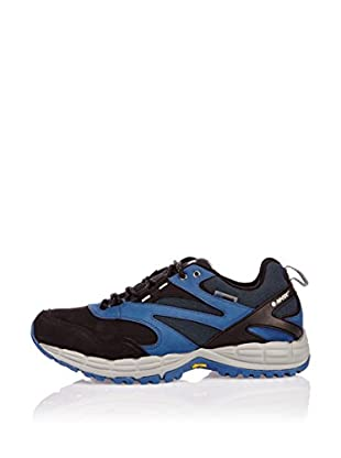 Hi-Tec Outdoorschuh Infinity Walk