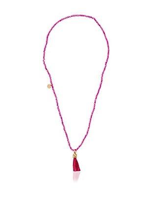 Cordoba Joyeros Collar PJ1282
