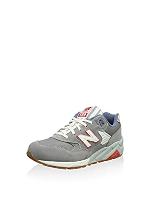 New Balance Zapatillas Wrt580