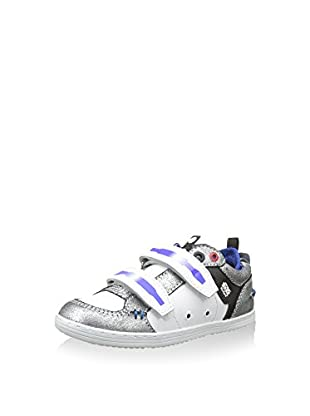 Kickers Zapatillas R2-d2 K V