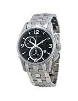 Hamilton Jazzmaster Chronograph Mens Watch H32612135