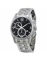 Hamilton Jazzmaster Chronograph Mens Watch H32612135