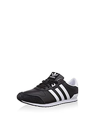 adidas Sneaker Zx 700 Be Lo
