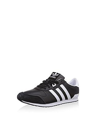 adidas Sneaker Zx 700 Be Lo