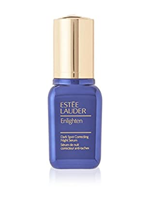 ESTEE LAUDER Serum facial Enlighten Dark Spot Correcting 30 ml