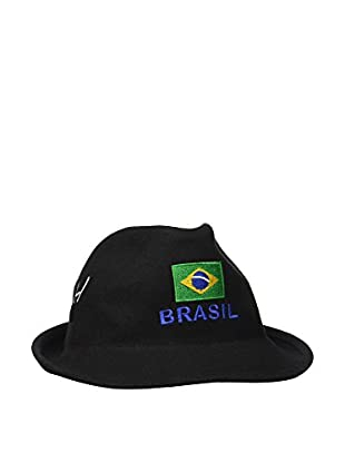 HYRA Sombrero Brazil
