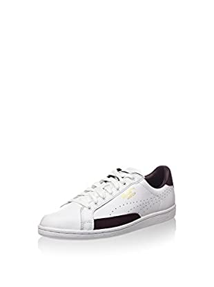 Puma Zapatillas Match 74 UPC