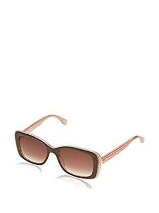 Fendi Gafas de Sol 0002/S_7PH (58 mm) Gris
