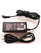 Dekcell Laptop Ac For Acer Aspire Series And Travelmate Series
