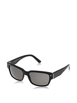 Web Gafas de Sol WE0115 (56 mm) Negro