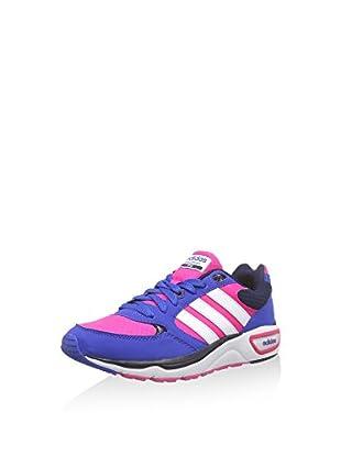 Adidas Sneaker Cloudfoam 8TIS W