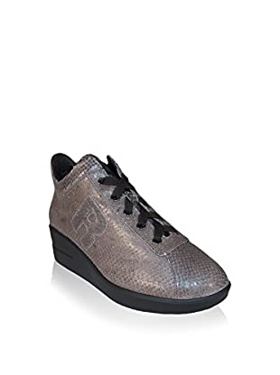 Ruco Line Keil Sneaker 200 Klipper Flat S