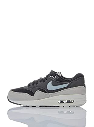 Nike Sneaker Wmns Air Max 1 Essential