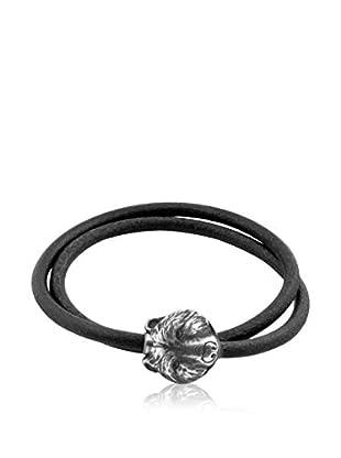 Tateossian Armband BL4269 Sterling-Silber 925