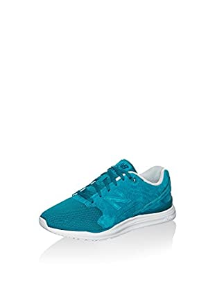 New Balance Sneaker ML1550-CB-D