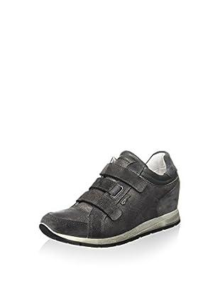 IGI&Co Keil Sneaker 2832200