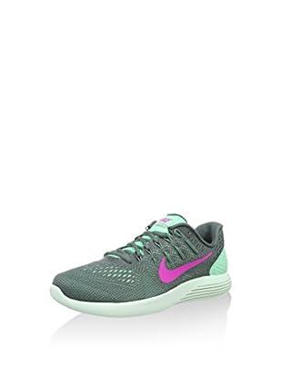 Nike Sneaker Wmns Lunarglide 8