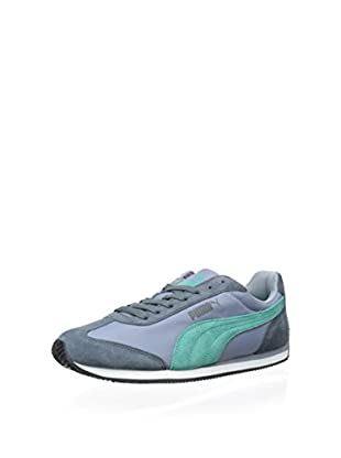 PUMA Men's Rio Speed Nl Sneaker