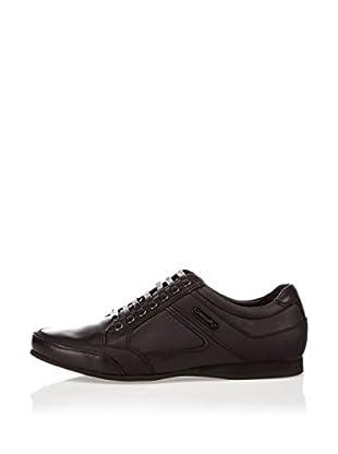BambooA Sneaker Phoenix