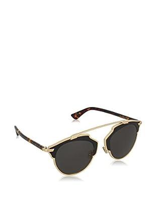 Christian Dior Gafas de Sol DIORSOREAL/L Y1_P7P (48 mm) Rosa
