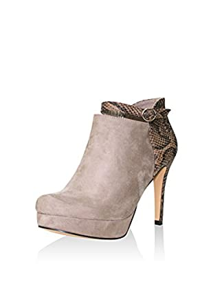GAL·LATEA Ankle Boot