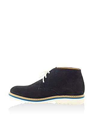Hemsted & Sons Derby M00213
