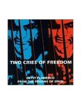 2 Gritos De Libertad