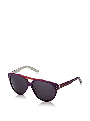 Just Cavalli Sonnenbrille 506S_83A-58 (58 mm) lila