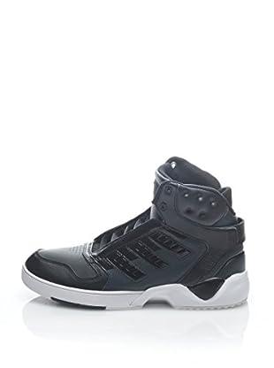 adidas Hightop Sneaker Torsion Artillery 2