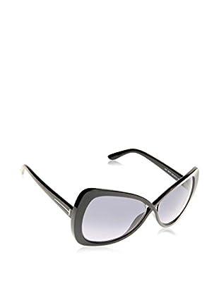 Tom Ford Gafas de Sol 1205355_01B (60 mm) Negro