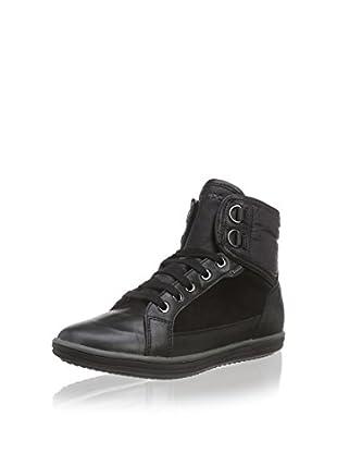 Geox Sneaker D New Alike B Abx