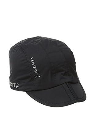 Craft Cap