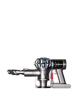 Dyson Aspiradora De Mano V6 Trigger