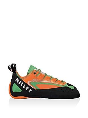 Millet Sneaker Hybrid Lace