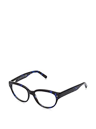 D Squared Gestell DQ5128-55A-53 (53 mm) blau