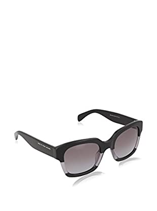 Marc by Marc Jacobs Gafas de Sol 457/ S YE AVQ (51 mm) Negro