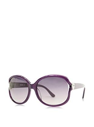 Moschino Gafas de Sol Mo-720S-07 Violeta