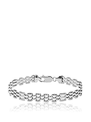 Citerna Armband Sterling-Silber 925