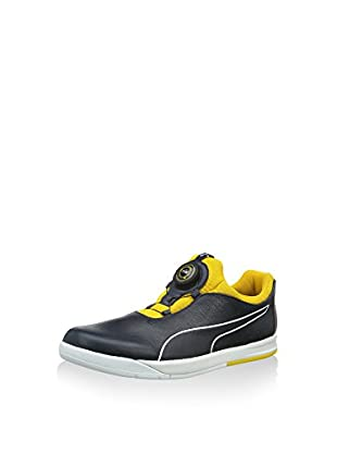 Puma Sneaker Irbr Disc