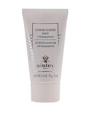 SISLEY Crema de Manos Confort Extreme 75.0 ml