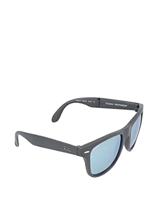 Ray-Ban Sonnenbrille MOD. 4105 - 602230 grau